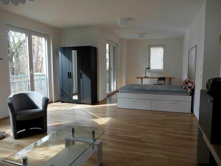Stilvolles & gemütliches Zuhause in Dresden | Gorgeous & bright home (Dresden)