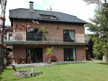 Feinste Wohnung auf Zeit in Eitorf | Fantastic home in Eitorf