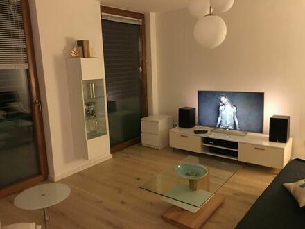 Helles und häusliches Apartment im Herzen von Stuttgart | Awesome, pretty loft in Stuttgart
