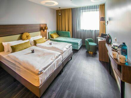 Helle & moderne Wohnung in Oberhausen   Quiet and charming loft in Oberhausen