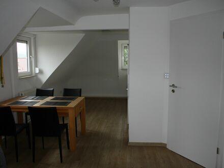 Schicke, wundervolle Wohnung auf Zeit im Herzen von Stuttgart   Amazing and gorgeous apartment in Stuttgart