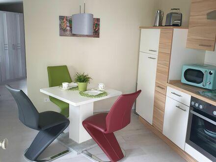 Feinstes, großartiges Loft im Herzen der Stadt | Beautiful & great home in popular area