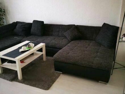 Charmante, ruhige Wohnung in Essen | New and quiet flat in Essen
