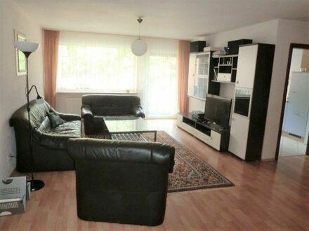 3,5 Zi-Wohnung in Dellwig mit 2 Schlafzimmern, EG, 76qm, Balkon, Waschmaschine, Internet, Gäste-WC, Dusche+Wanne+PKW Stellplatz…
