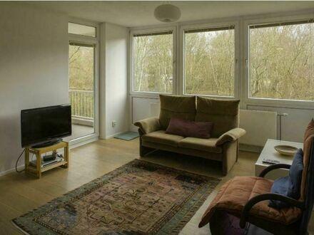 Ruhige & stilvolle Wohnung (Bonn) | Cozy & beautiful studio in Bonn