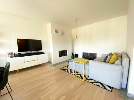 Schickes, ruhig gelegenes Apartment in Zentrumsnähe von München | Nice, cozy suite in a quiet location near the center of…