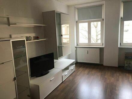 Schöne und Zentrale Wohnung in Nürnberg | Pretty and Central home in Nürnberg
