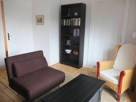 Top ausgestattete Wohnung in Leverkusen | Well equipped apartment in Leverkusen