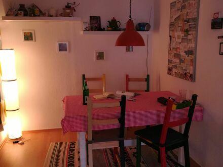 Stilvolles, wundervolles Studio Apartment mitten in Köln | Awesome, modern flat in Köln