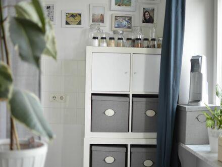 Wunderschönes, gemütliches Studio Apartment | Great and fantastic home
