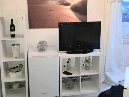 Großartiges & schickes Studio Apartment in Heikendorf | Bright & modern studio in Heikendorf
