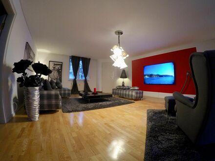 Helles Apartment in München | Lovely suite in München