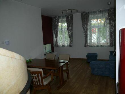 Schickes & gemütliches Apartment im Zentrum von Bamberg - saniertes Gärtnerhaus | Beautiful, cute home in Bamberg
