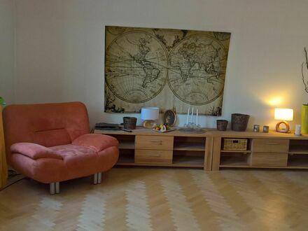 Fantastisches, helles 3-Zimmer-Apartment im Herzen von Berlin-Karlshorst | Awesome spacious 3-room apartment in Berlin-Karlshorst