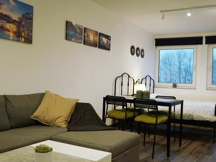 Boardinghouse Werwolf by Teamflats | Neat and amazing flat in popular area