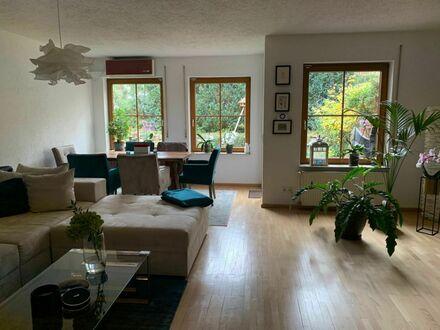 Modisches Apartment im Herzen von Kleinmachnow | Wonderful flat in Kleinmachnow