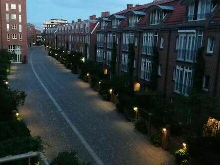 Modernes 2 Zimmer Apartment mit fantastischem Blick | Modern 2 room Apartment with amazing view
