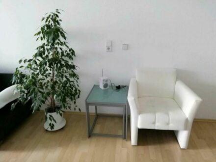 Schöne und gemütliche Wohnung im Zentrum nahe Dom | Lovely and comfortable apartment in the centre near Dom