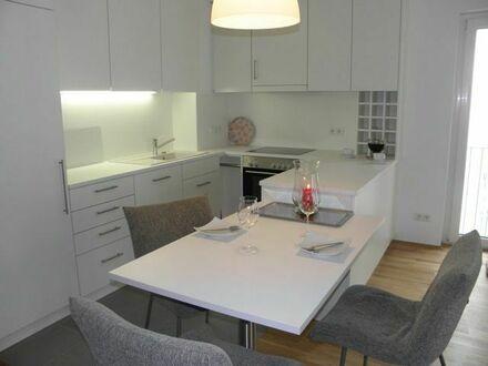 Modernes & wundervolles Zuhause in Top Lage in Frankfurt am Main | Modern & wonderful home in a top location in Frankfurt…
