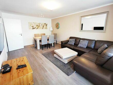 Modische Wohnung in Heidelberg | Cozy apartment in Heidelberg