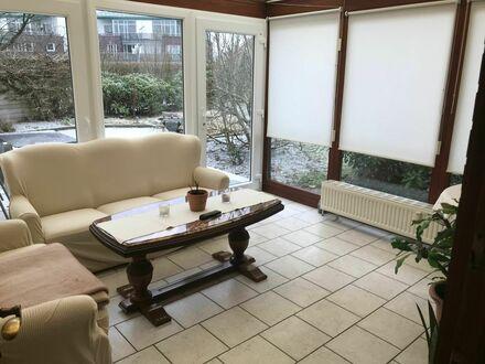 Monteur,- und Ferienwohnung für bis zu 5 Personen   Fitter,- Apartment for up to 5 people