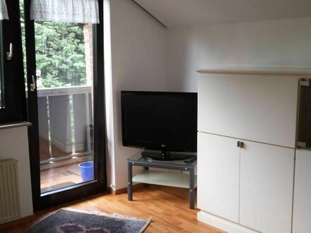 Gemütliche 1-Zimmer Wohnung in Köln-Lindenthal | Cosy 1-Room Apartment in Köln-Lindenthal