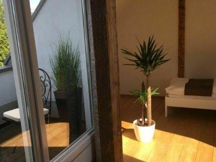 Stilvolle Wohnung in Köln | Quiet suite in Köln