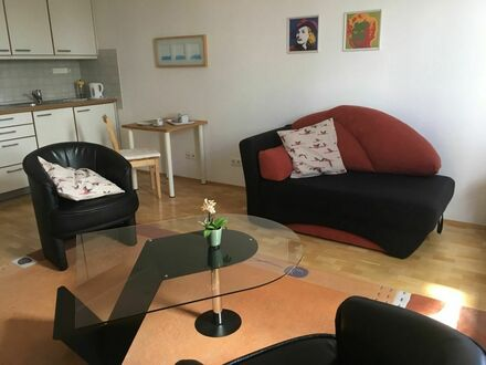Charmante & ruhige Wohnung mit Dachterrasse in Hannover | Charming & quiet apartment with roof terrace in Hannover