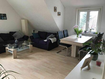 Schöne moderne und möblierte Wohnung, optimal für neu Bewohner in Bremen, Studenten sowie Pendler | Beautiful flat, ideal…