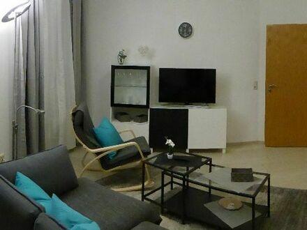 Möbliertes und komplett ausgestattetes Apartment 12 (Erfurt)   Perfect and amazing flat in Erfurt