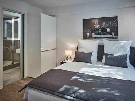 Fantastische & wundervolle Wohnung auf Zeit mitten in Köln | Quiet and gorgeous loft in Köln