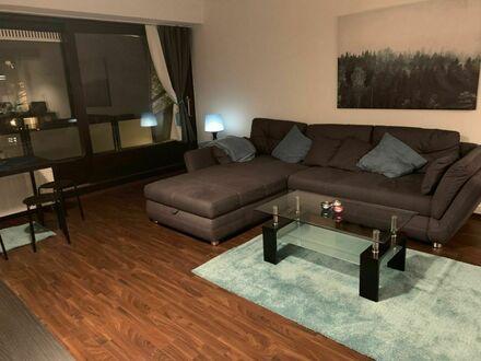 Neues modernes Apartment in Marienthal - top location mit luxuriöser Ausstattung | Gorgeous & modern flat in Marienthal -…