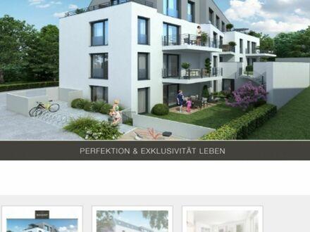 ERSTBEZUG! TOP MÖBLIERTE WOHNUNG, ZENTRAL in Frankfurt am Main | COMPLETELY NEW BUILDUNG! TOP FURNITURE, CENTRAL in Frankfurt…