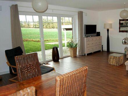 Neue & wunderschöne Wohnung in Reinbek   Cozy, great studio in Reinbek
