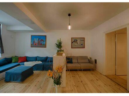 Modisches Apartment | Beautiful, amazing loft