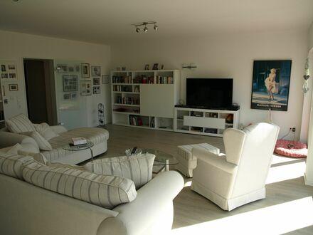 Wohnhaus in Leezdorf | New studio in Rechtsupweg