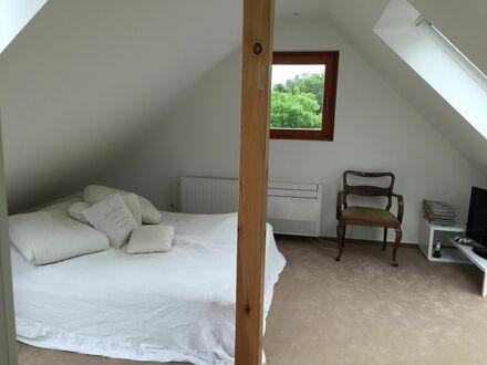 Bild_Schickes, stilvolles Zuhause | Modern, cozy loft