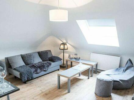 Stilvolles & modisches Zuhause in Stuttgart | Pretty & beautiful studio in Stuttgart