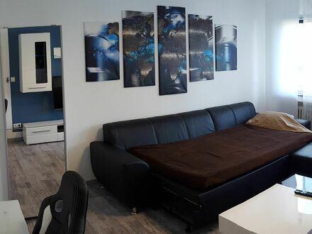 Wundervolle moderne Wohnung im Herzen der Stadt | Lovely modern apartment near city