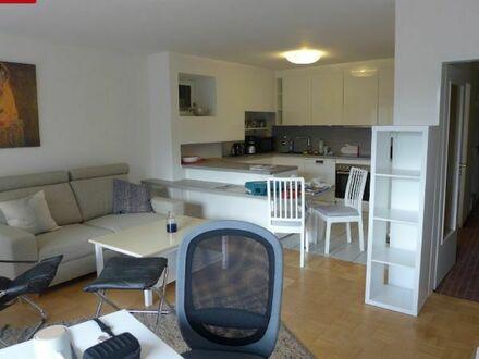 Ruhiges, wundervolles Studio Apartment in Bad Vilbel | Cute and modern loft located in Bad Vilbel
