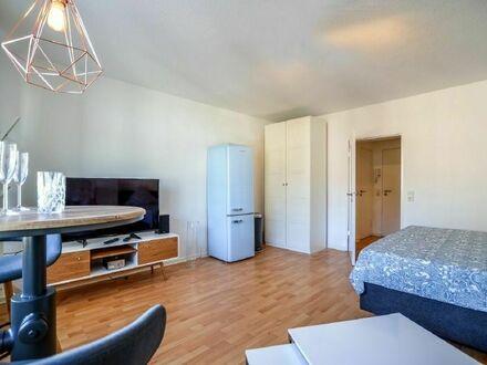Wundervolles Zuhause in Köln | New, modern, wonderfull home located in Köln