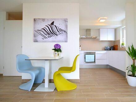 Top Style Apartment auf Zeit in Leinfelden-Echterdingen | Top Style Apartment in Leinfelden-Echterdingen