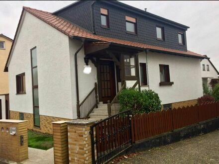 Wunderschönes Zuhause | New, neat home