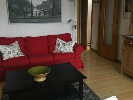 Gemütliches Studio Apartment in Köln | Nice apartment in Köln
