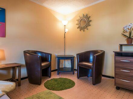 Schickes Zuhause in Schwetzingen | Cozy suite in Schwetzingen
