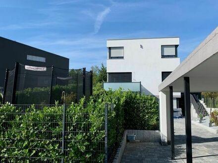 Modernes Apartment in Top-Lage mit Süd-Terrasse | Modern apartment in top location with south terrace