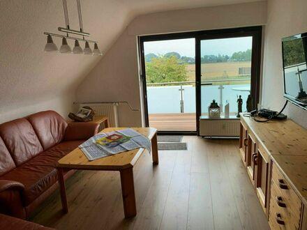 Helle Wohnung in Meerbusch, Nähe Düsseldorf, Krefeld, Mönchengladbach | Perfect studio near Düsseldorf (Meerbusch)