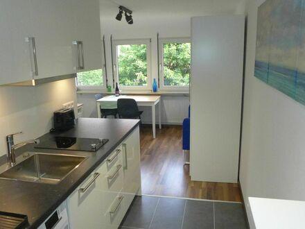 Wunderschönes Apartment in Heidelberg | New apartment in Heidelberg