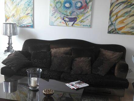 Liebevoll eingerichtetes und modisches Apartment in Zehlendorf | Neat & great Flat in Zehlendorf
