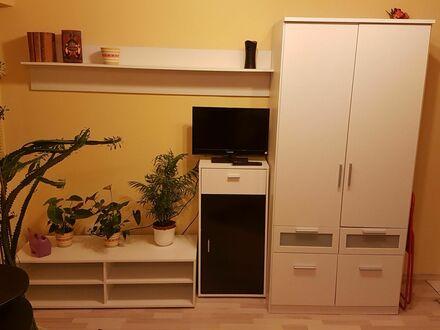 Stilvolles, wunderschönes Apartment mit guter Verkehrsanbindung   Lovely and cute apartment in excellent location